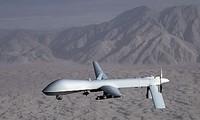 US-Drohnen greifen Pakistan an
