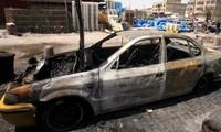 Sicherheit im Irak: Es gibt noch viele offene Fragen