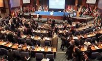 Chancen und Herausforderungen für den Iran