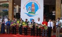 Studenten in Hanoi bekunden ihre Aufmerksamkeit für die Spratly-Inselgruppe