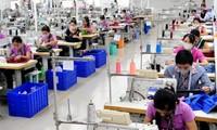 Regierung stellt Maßnahmen zur Wirtschaftsentwicklung vor