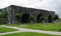 Thanh Hoa bewahrt das Weltkulturerbe der Zitadelle der Ho-Dynastie