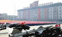 US-Repräsentantenhaus kritisiert den Atomtest Nordkoreas