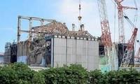 Weiterer Zwischenfall in japanischem Atomkraftwerk Fukushima