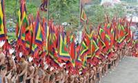 Die Verehrung der Hung-Könige im Leben der Vietnamesen