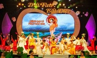 Vietnamesischer Buddhistenverband setzt sich sehr für Volkszusammenhalt ein