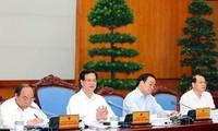 Konjunktur: Wirtschaftsstabilisierung spielt wichtige Rolle