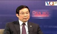 Verordnung Nr. 72 fördert die Entwicklung des Internets in Vietnam