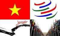 Vietnam bemüht sich um die Verbesserung des Handelsumfelds