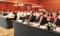 Vietnam und Japan wollen stärker in den Bereichen Wohnungsbau und Stadtentwicklung zusammenarbeiten