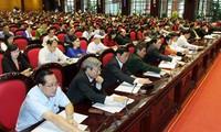 Die 10 wichtigsten Ereignisse in Vietnam im Jahr 2013