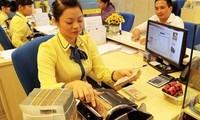 Fitch sieht positive Vertrauensperspektive für Vietnam