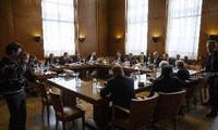 Genf-II-Konferenz droht zum Scheitern