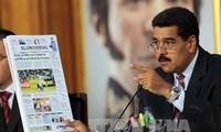 Venezuela: Herausforderungen auf dem Weg zur Demokratie