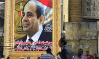 Ägypten und ihre Herausforderungen nach der Wahl