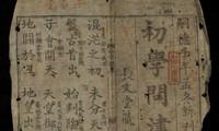 Lehren über Souveränität von Vorfahren im Geschichtsunterricht
