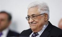 Palästina bereitet die Bildung eines Staates vor