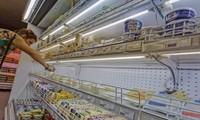 EU vertagt Sanktionen gegen Russland erneut