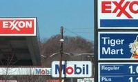 US-Konzern ExxonMobile will verstärkt mit Vietnam zusammenarbeiten