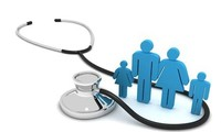 Vietnam macht Fortschritte bei der Umsetzung der Kranken- und Sozialversicherung