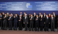 EU-Staaten erreichen wichtige Vereinbarung zum Kampf gegen den Klimawandel