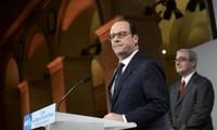 Frankreich verkündet neue Maßnahmen gegen den Terrorismus
