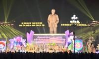 Vietnam erhält Anerkennungsurkunde der UNESCO für Vi-Giam-Gesang