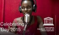 Radio begleitet die Jugendlichen