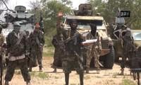 Afrika-Länder diskutieren den Kampf gegen Boko Haram
