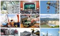 Wirtschaftslage in den ersten sechs Monaten 2015: Fokus auf nachhaltige Entwicklung richten