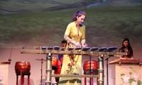 Eröffnung der vietnamesischen Kulturtage in den USA
