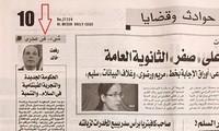 Ägyptische Medien: Vietnam ist ein verantwortungsvolles Mitglied der Vereinten Nationen