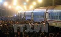 Flüchtlingskrise in Europa ist Hauptthema der UN-Sitzung