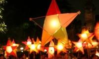 Veranstaltungen zum Mittherbstfest 2015 in Provinzen landesweit