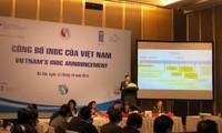 Vietnam will gemeinsam mit internationaler Gemeinschaft gegen den Klimawandel kämpfen