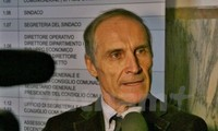 Partei der italienischen Kommunisten schätzt die Rolle der Kommunistischen Partei Vietnams
