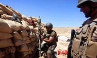 Die Türkei sendet Truppen in den Irak: Neue Herausforderung für die Sicherheit in der Region