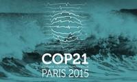 COP 21 erreicht keine Einigung über Rechte und Pflichte der Länder vor dem entscheidenden Zeitpunkt