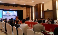 ASEAN-Integration in der Berufsausbildung - Chancen und Herausforderungen