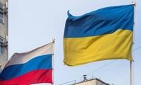 Ukraine wehrt sich gegen Geldforderung Russlands