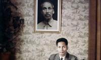 Feier zum 110. Geburtstag des ehemaligen Premierministers Pham Van Dong