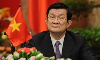 Wirtschafts- und Handelszusammenarbeit zwischen Vietnam und dem Iran verstärken