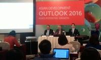 Wirtschaftswachstum Vietnams ist laut ADB weiter stabil