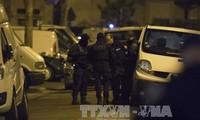 Frankreich erhöht Personaldichte beim Kampf gegen den Terrorismus