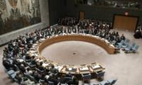 UN-Sicherheitsrat verurteilt Raketentest Nordkoreas
