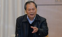 Rechtsausschuss des vietnamesischen Parlaments besucht Neuseeland und Australien