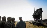 Die USA aktivieren das Raketenabwehrsystem in Europa
