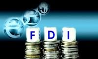 Ausländische Direktinvestitionen in Vietnam betragen mehr als zehn Milliarden US-Dollar