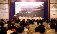 Provinz Thua Thien-Hue wirbt verstärkt um Investitionen im Tourismusbereich