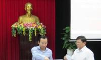 Weitere Spendeaktionen für Flutopfer in Zentralvietnam